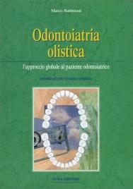 Odontoiatria Olistica