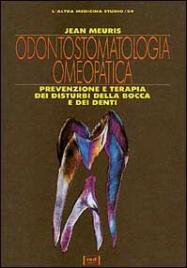 Odontostomatologia Omeopatica