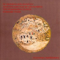 Of Numbers and Miracles - Selected Cantigas de Santa Maria