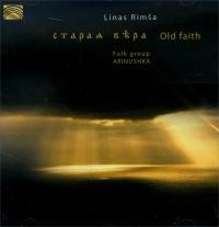 Old Faith