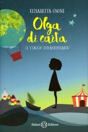 Olga di Carta