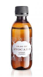 OliPuri - Olio di Avocado