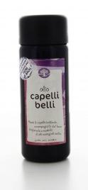 Olio Capelli Belli - 100 ml