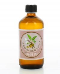 Olio di Mandorle Dolci 250 ml