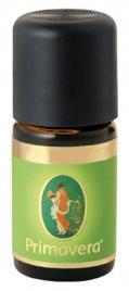 Olio Essenziale Patchouli - 5 ml.