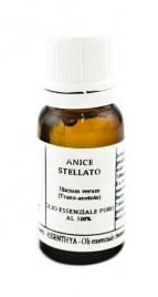 Anice Stellato - Olio Essenziale Puro