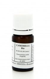 Camomilla Bio - Olio Essenziale Puro
