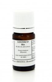 Lentisco - Olio Essenziale Puro