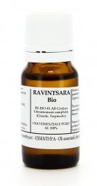 Ravintsara Bio - Olio Essenziale Puro