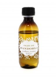 OliPuri - Olio di Mandorla