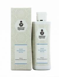 Olio Massaggio Pitta - Maharishi Ayurveda