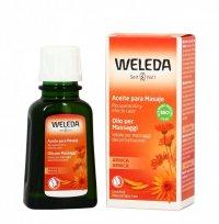 Olio per Massaggi all'Arnica 50 ml