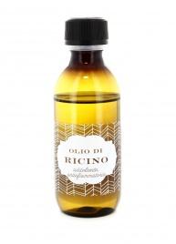 Olio di Ricino - Officina Naturae