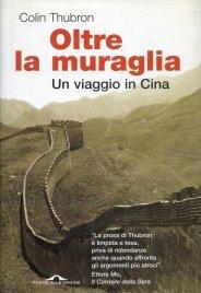 Oltre la Muraglia (eBook)