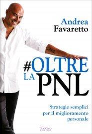 #Oltre la PNL