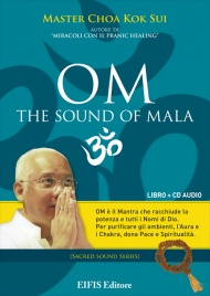 Om - The Sound Of Mala