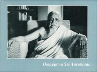 Omaggio a Sri Aurobindo