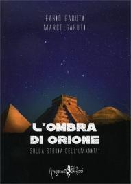 L'Ombra di Orione