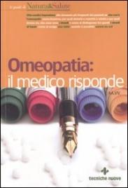 Omeopatia: il Medico Risponde