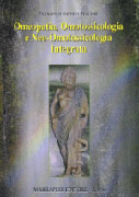 Omeopatia, Omotossicologia e Neo-Omotossicologia Integrata