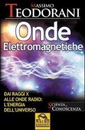 Onde Elettromagnetiche (eBook)