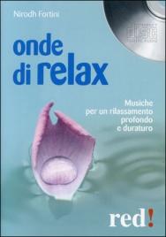 Onde di Relax