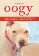 Oogy (eBook)