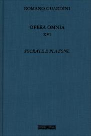 Opera Omnia - Volume 16