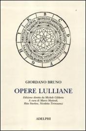 Opere Lulliane