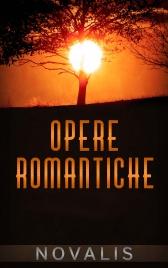 Opere Romantiche (eBook)
