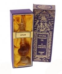 Opium - Essenza Profumata
