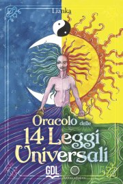 Oracolo delle 14 Leggi Universali