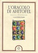 L'Oracolo di Ahitofel