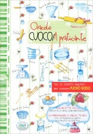 Oracolo Cuoco/a Praticante
