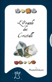 L'Oracolo dei Cristalli