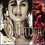 Orientica 2