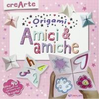 Origami - Amici & Amiche