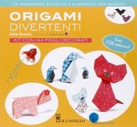 Origami Divertenti
