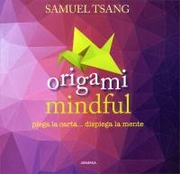 Origami Mindful