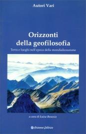Orizzonti della Geofilosofia
