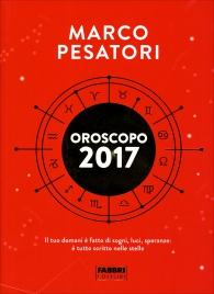 Oroscopo 2017