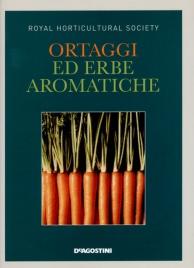 Ortaggi ed Erbe Aromatiche