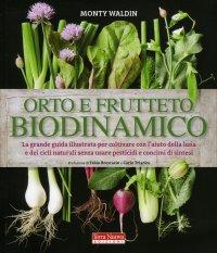 Orto e Frutteto Biodinamico