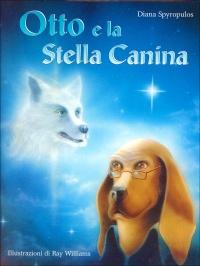 Otto e la Stella Canina