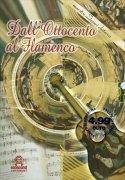 Dall'Ottocento al Flamenco - CD