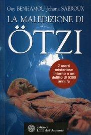 La Maledizione di Ötzi