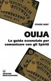 Ouija (eBook)