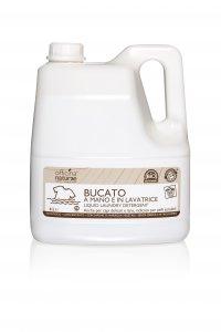 Brillor - Lavastoviglie 1000 ml. € 6 0ce3d08012806