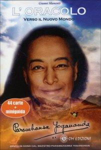 L'Oracolo di Yogananda