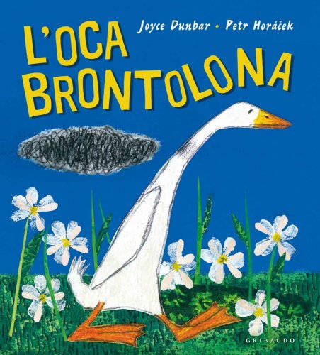 L'Oca Brontolona